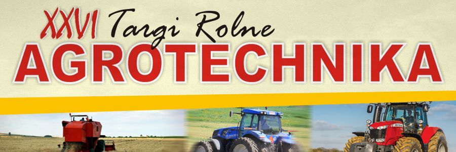 Agrotechnika 2018
